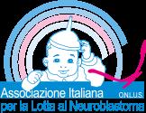 Aziende - Associazione Neuroblastoma